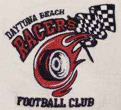 Racers Logo White.JPG