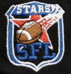 sfl hat logo.jpg