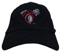 Racers hat.jpg