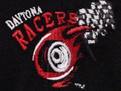 racers hat logo.jpg