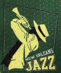 Jazz Jersey Logo.JPG