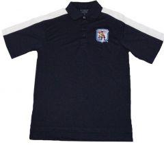SFL Logo Polo Navy.jpg