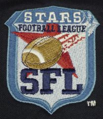 SFL Polo Navy Logo.jpg
