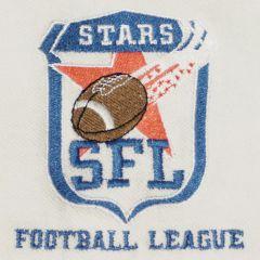 SFL Logo Polo.JPG