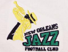 Jazz Polo Logo.jpg