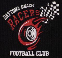 Racers Logo Black.JPG