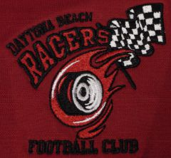 Racers Logo Red.JPG