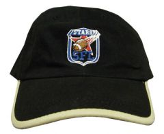 sfl hat.jpg