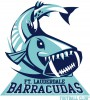 Ft. Lauderdale Barracudas