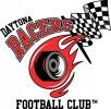 Daytona Beach Racers