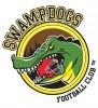 swampdogs_FINAL