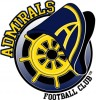 Palm Beach Admirals